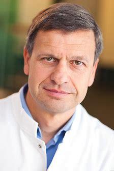 dr goldmann hannover praxis die praxis das 196 rzteteam dr med dieter
