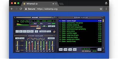 Winamp Player Tutorial Flac Play Leawo Mac