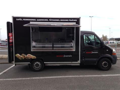 location camion cuisine louer camion particulier quelques liens utiles a louer