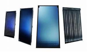 Lohnt Sich Solarthermie : solarthermie systeme im berblick ~ Watch28wear.com Haus und Dekorationen