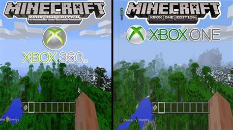 Minecraft Xbox 360 Full Version Download