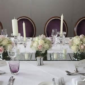 deco table de mariage idée et conseil de décoration de table de mariage