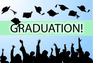 Image result for images of valedictorian