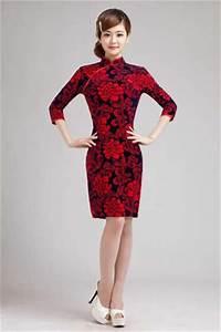 5 vetements typiques de chine 38000 km With vêtements chinois femme