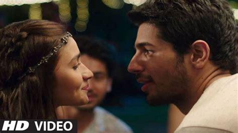 Kapoor & Sons Hd Video Song Kar Gayi Chull