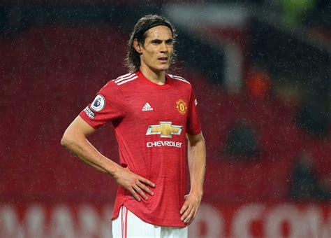 Manchester United Predicted XI vs Istanbul Basaksehir: Ole ...
