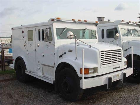 armored bank car  armored truck  lockbox pinterest banks cars  vehicle