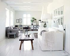 how to style a small bedroom inspiration living rooms and ikea tv on 20589