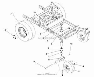 Kubota Engine Parts Diagrams Kubota G1800 Parts Diagram