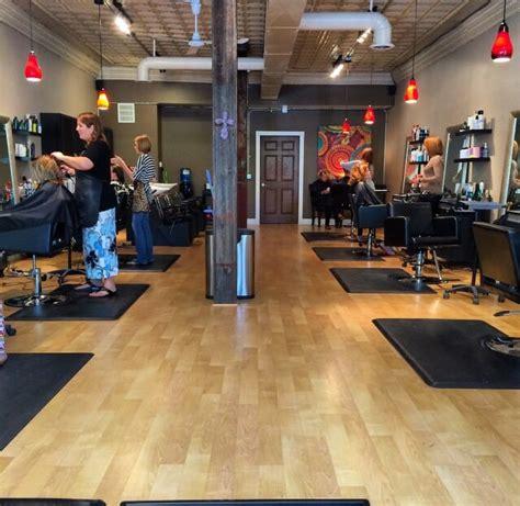 Hair Implants Lincoln Ne 68526 A Salon Spa Hair Removal 3907 S 48th St