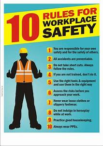 Electrical safety in the workplace not someone else39s job for Electrical safety in the workplace
