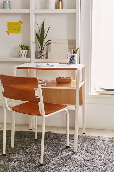 Office Furniture Outfitters by 326 Best Wish List Images On Products