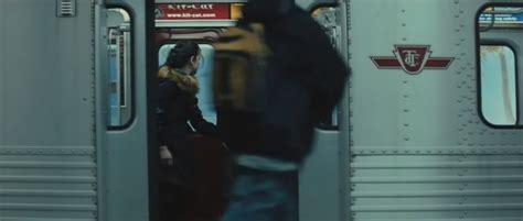 Reel Toronto Repo Men