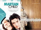 Martian Child: An Awesome Adaptation | Ode to Jo & Katniss