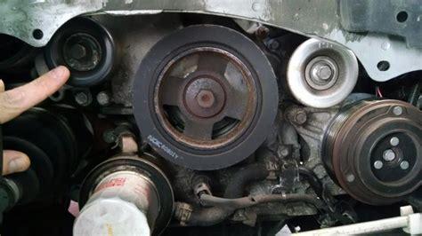 Nissan Maxima Engine Diagram Downloaddescargar