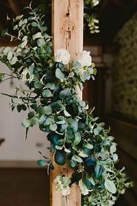 2019, trending-30, brilliant, garland, wedding, decoration, ideas