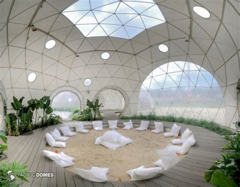 meditation domes google search sacred spaces