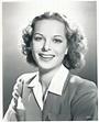Jane Randolph Net Worth 2021 Update: Bio, Age, Height ...