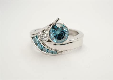 Ocean Blue Tapered Diamonds. Woman Anklet. Army Pendant. Gold Diamond Bands. Diana Wedding Rings. Coal Diamond. Name Engagement Rings. 14 Karat Bangle Bracelets. Anklet Brands