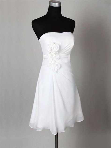wedding stuff for sale uk cheap white short chiffon beach wedding dress cheap