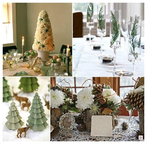 decoration mariage theme hiver deco mariage theme hiver idees