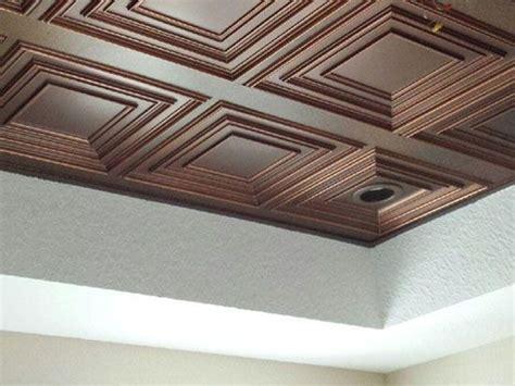 buy decorative ceiling tiles   home decorative