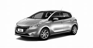 Reprise Voiture Peugeot : achat voiture avec reprise peugeot ~ Gottalentnigeria.com Avis de Voitures