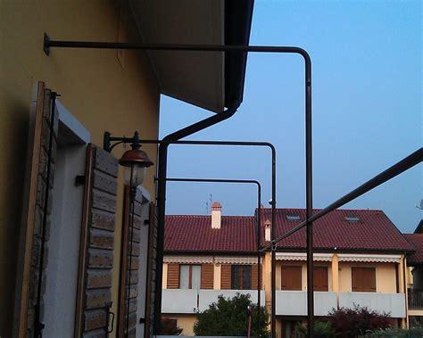 tettoia balcone preventivo tettoia esterni pagina 5 preventivando it
