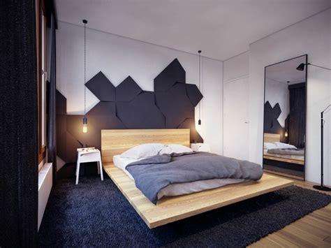 lit estrade 6 raisons pour aimer le lit estrade