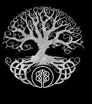 Best Tree Of Life Symbol Ideas And Images On Bing Find What You