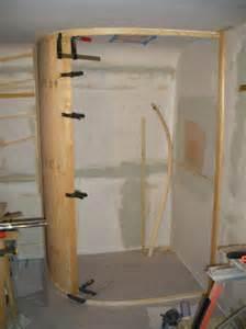 kit salle de bain kit salle de bain pour cing car kit salle de bain cing car apres modification la porte et