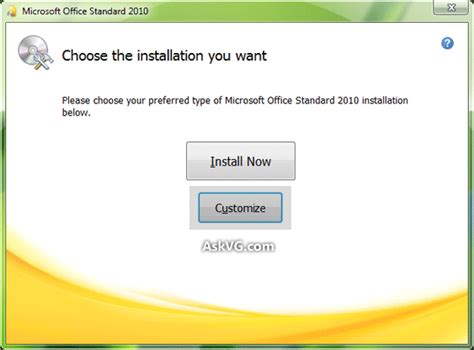 how to install microsoft office 2013 how to install and get quot microsoft office picture manager