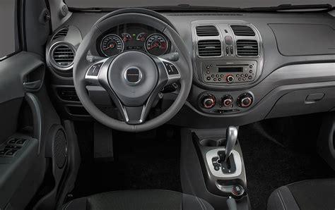 Dodge Vision: la sorpresa del segmento   Autologia