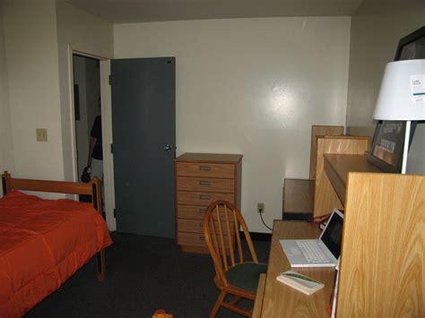 freedom apartment virtual  university  albany suny