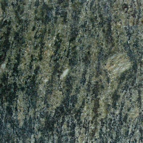 entretien marbre cuisine granit plan de travail entretien meilleures images d