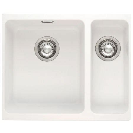 franke composite kitchen sinks franke sid 160 sirius 1 5 bowl undermount tectonite 3520