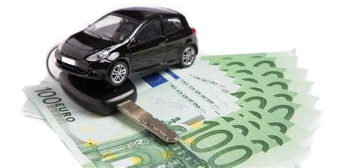 bureau centrale de tarification bureau centrale de tarification 28 images 201 l 233