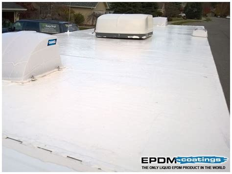 1000+ Ideas About Rv Roof Repair On Pinterest