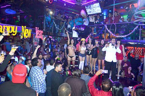 hong kongs gentlemens club club
