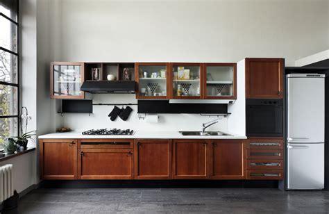 armario de cozinha planejado  modelos  sao tendencia