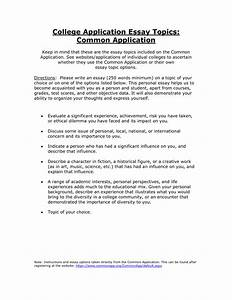german word for creative writing ready cover letter format creative writing evaluation form