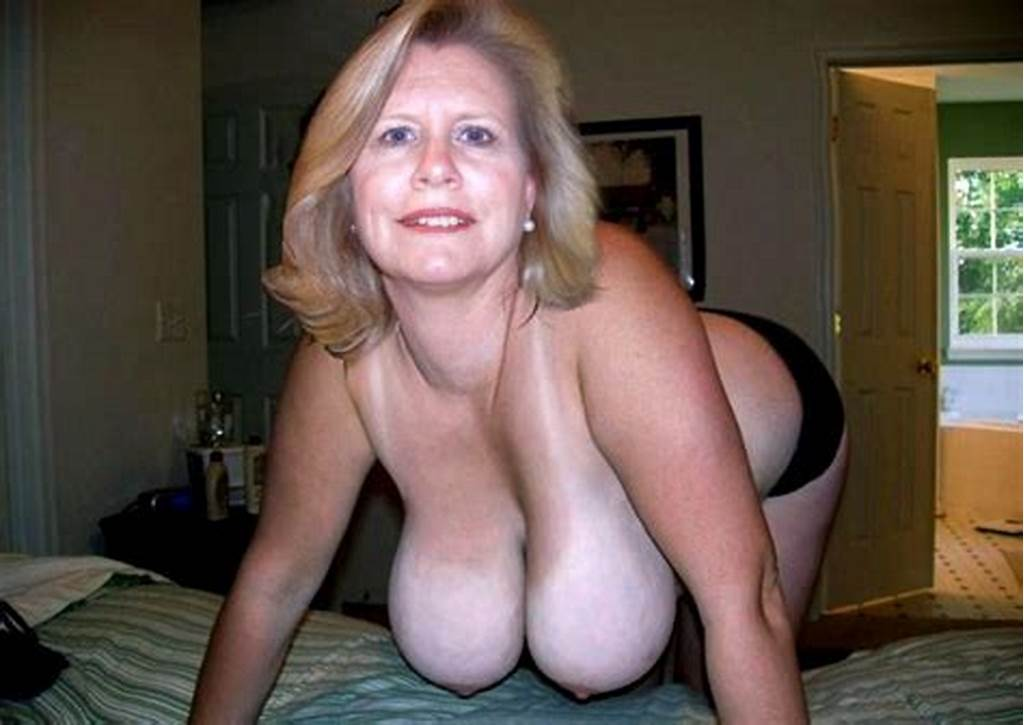 #Showing #Porn #Images #For #Busty #Gilf #Porn