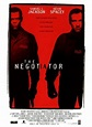 The Negotiator - great movie with samuel jackson and kevin ...