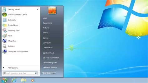 Finding Your Wifi Password From Within Windows 7