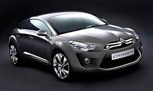 Ds 4 Executive : pub citroen ds4 difficile de dire non sharpexecutive ~ Gottalentnigeria.com Avis de Voitures
