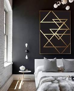 conseils deco petits espaces conseils dco pour amnager With amazing couleur bureau feng shui 12 deco petit salon appartement