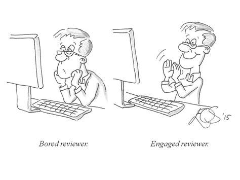 grant writers handbook cartoons