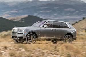Rolls Royce Preis : rolls royce cullinan 2018 preis test suv 0 100 km h ~ Kayakingforconservation.com Haus und Dekorationen