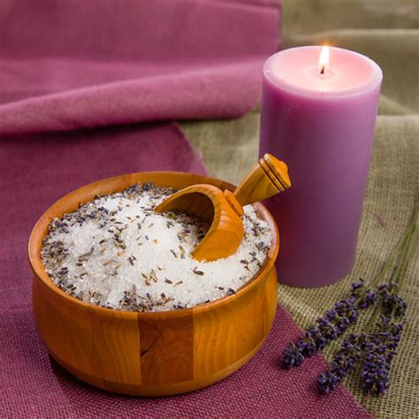 diy epsom salt bath doterra essential oils