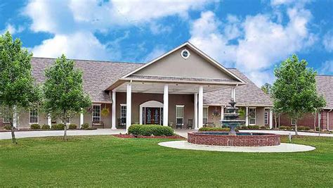 Summerfield Retirement Community  Assisted Living Center. Apply For Mycaa Financial Assistance. Cheap Virtual Office Address Repent To God. Water Damage Marietta Ga Ghumti Ma Na Aau Hai. Employer Tuition Assistance Seattle Cable Tv. Duke University Certificate Programs. Spectrum Health Kalamazoo Fax By Email Google. Php Programmer For Hire Custom Print Envelopes. How To Make A Marketing Plan For Small Business